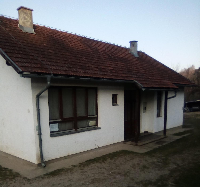 Podrucna skola Bljeceva Bratunac