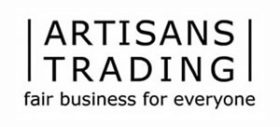 Artisans-Trading-Fair-business-for-everyone-