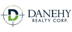 Danehy Realty Corp