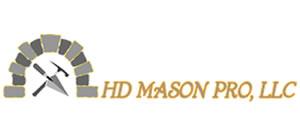 HD Mason Pro