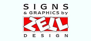 Zell Design
