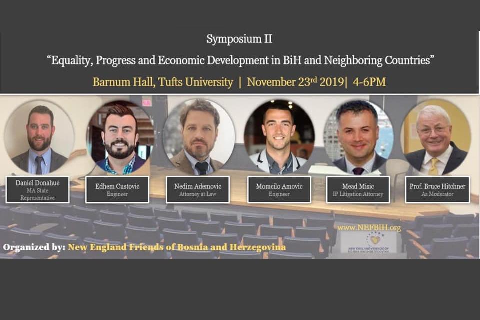 Symposium-2019-