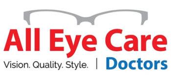 All Eye Care