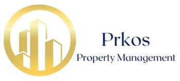 Prkos Property Management